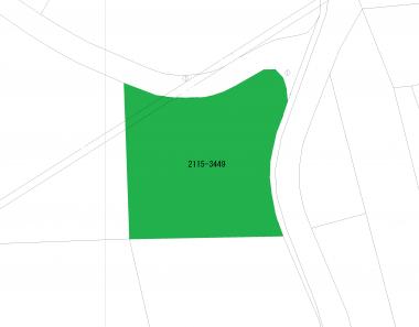 ブランシャールの森Ⅰ期 区画2 - 4
