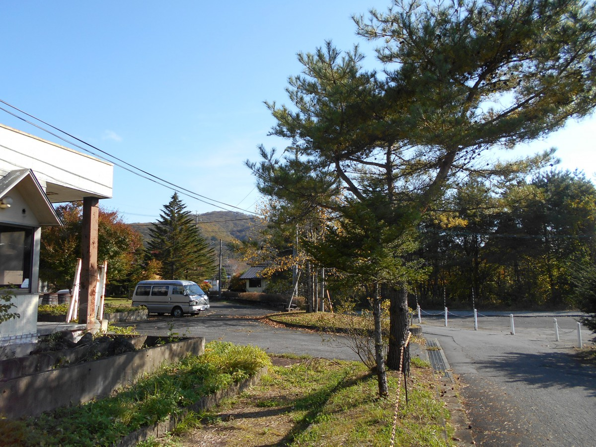 南軽井沢 成沢 - 5