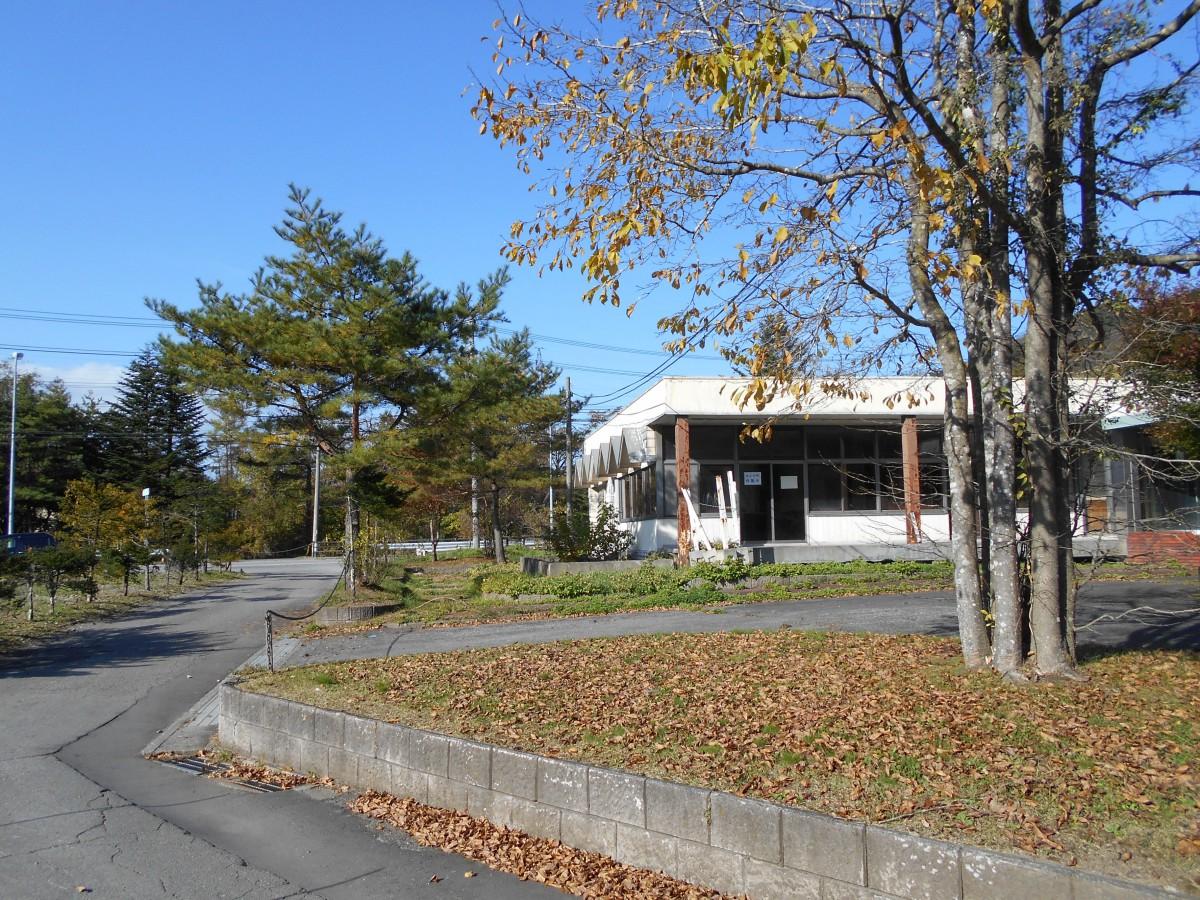 南軽井沢 成沢 - 6